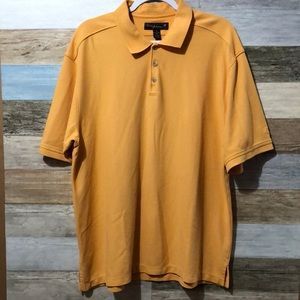 Choose 2 for $25 NWOT Tommy Bahama 18 XL